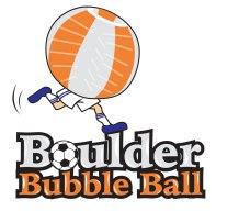 BoulderBubbleBall_logo_final