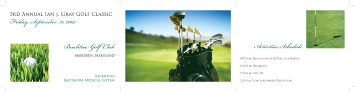_GolfClassic_6x4.25_2