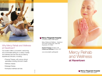 _Havertown Wellness Brochure_4x9_FINAL-1