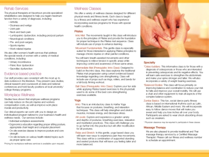 _Havertown Wellness Brochure_4x9_FINAL-2