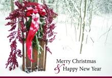 MCMC Holiday Card_7x5_FINAL-1