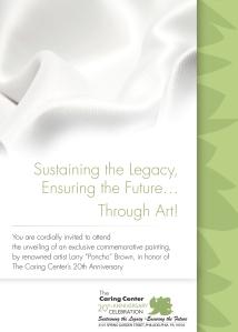 The Caring Center Invite_5x7-1