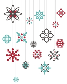 Happy Holidays_HC Design