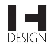 hc design