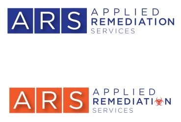 ARS logos