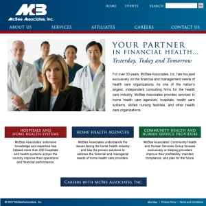McBee home page_3