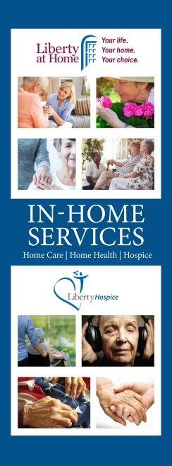 LL Retractable Banners 2017_31.5x85_LAH-Hospice