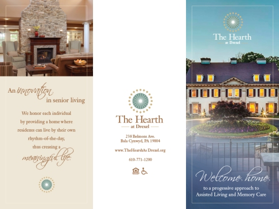 The Hearth_Overview Brochure1