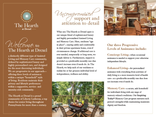 The Hearth_Overview Brochure2