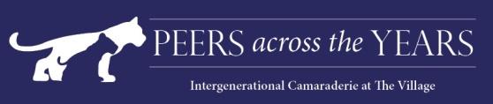 VPS-peersacrosstheyears-header